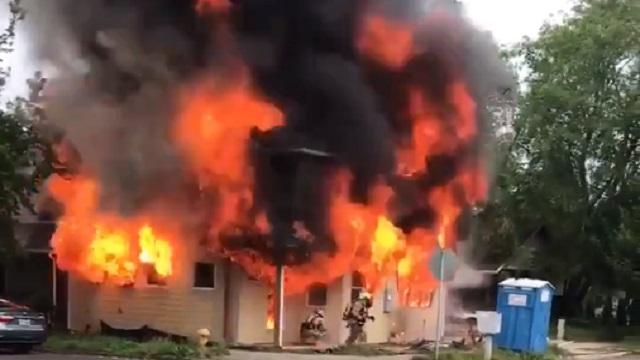 N Foss Ct house fire 05152019 6_1557962138508.jpg.jpg
