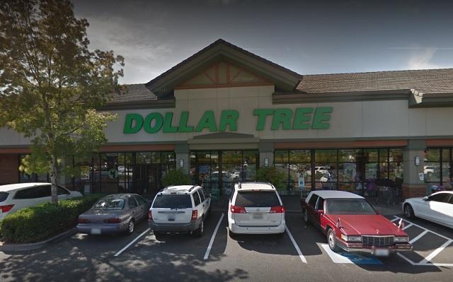 dollar tree vancouver_1558101083552.jpg.jpg