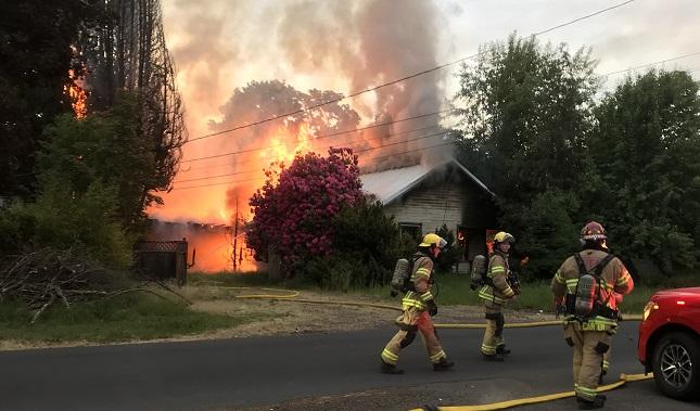 forest grove house fire a 05132019_1557770892781.jpg.jpg