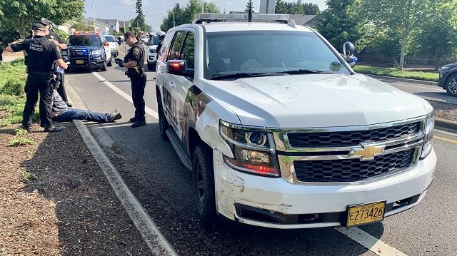 wanted suspect Beaverton arrest 05282019_1559102677689.jpg.jpg