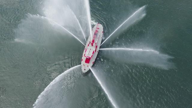 Fleet Week willamette river portland c 06062019_1559879208287.jpg.jpg