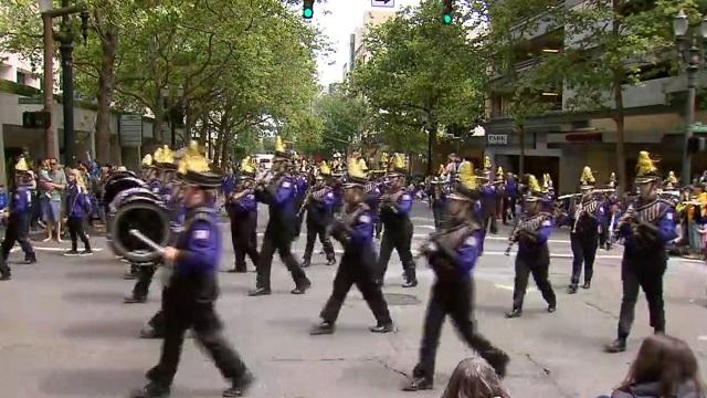 Grand Floral Parade Sumner HS marching band 06082019_1560020097360.jpg.jpg