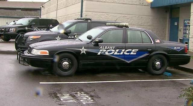 generic-albany-police-