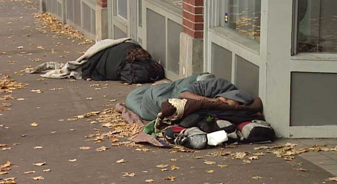 generic-homeless-a-053013_16477