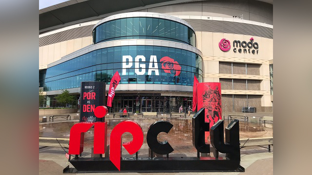 generic RIP city moda center trail blazers_1556927083828.jpg.jpg