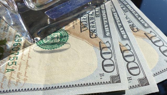 generic cash money 06202017 pdp_1524367549882.jpg.jpg