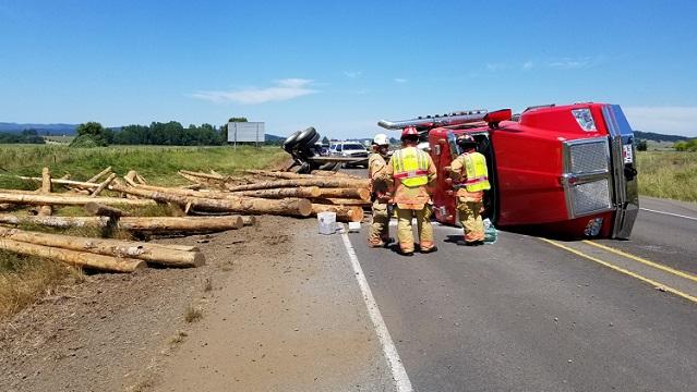 log truck hwy 22w_1560370510834.jpg.jpg