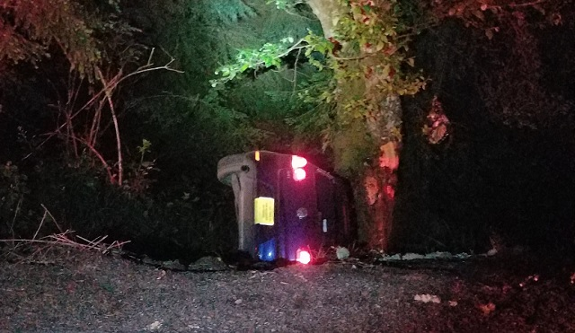 westport man dies in clatsop co crash_1560179837202.jpg.jpg