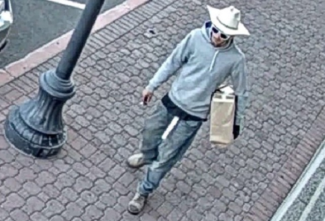 Suspects in Deschutes bomb threat federally charged | KOIN com