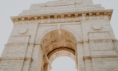 India Government may allow crypto tokens for financial transactions