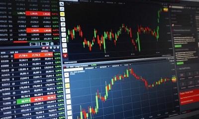 NEM [XEM] now available for trading on Bitpanda, European Exchange