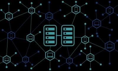 Alibaba's financial affiliate to launch blockchain based BaaS platform