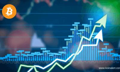 Bitcoin, Ethereum, Ripple, Litecoin: Price Analysis, September 15