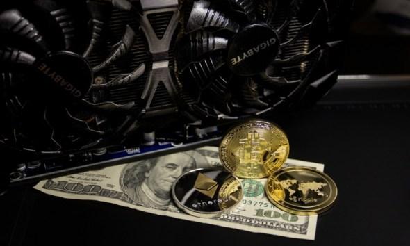 Grupo XP, Brazils Largest Brokerage to launch Cryptocurreny Exchange