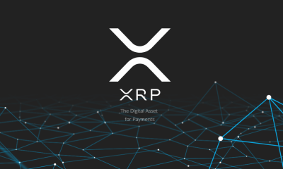Ripple [XRP] on its way to become the next Bitcoin, now ahead of Ethereum