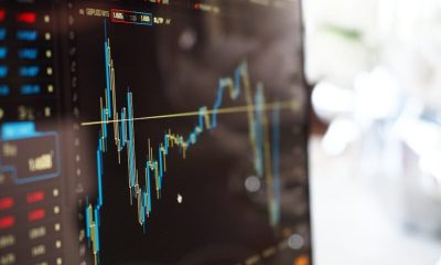 Ripple rises more than 65 percent in 7 days the reason behind this bullish move