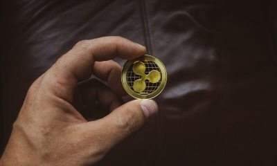 American Express (AXP) among companies that use Ripple's xCurrent