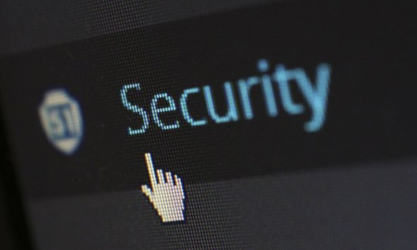Cryptoexchange Coinbase open sources its security scanner tool Salus
