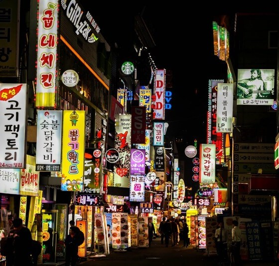 Investors hopeful about the acquisition of Korean cryptoexchange, Bithumb
