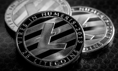 Litecoin [LTC] to lower transaction fees by 10 times in the next update