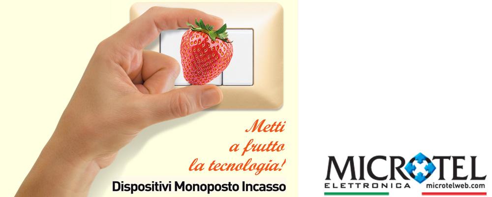 Dispositivi-Monoposto-a-Incasso-1