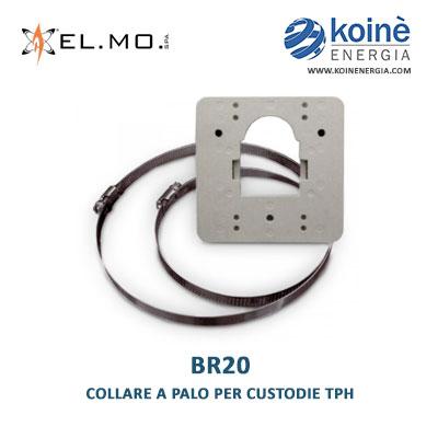 BR20-elmo-collare-a-palo-per-custodie-TPH