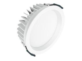 downlight-a-led-agrigento-koine-energia