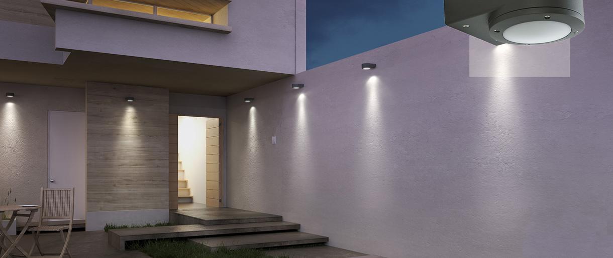 illuminazione-artistica-urbana-agrigento-koine-energia