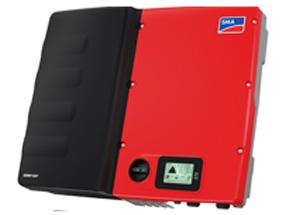 vendita-inverter-impianti-fotovoltaici-koine-energia-agrigento
