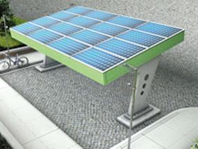 vendita-pensiline-fotovoltaiche-dc-impianti-fotovoltaici-koine-energia-agrigento