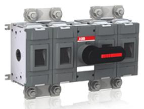 vendita-sezionatori-1000-dc-impianti-fotovoltaici-koine-energia-agrigento
