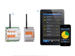 vendita-sistemi-di-monitoraggio-impianti-fotovoltaici-koine-energia-agrigento