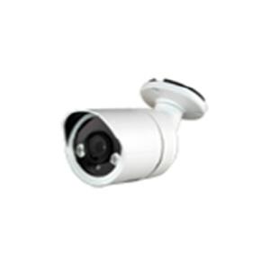 Telecamera-bullet-HDTVI-2MP