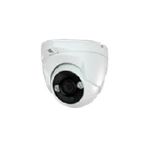 Telecamera-dome-HDTVI,-HDCVI,-AHD-e-Analogica-2MP-Ivision-md1080f