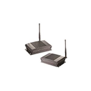 Ricevitore-e-trasmissore-wireless
