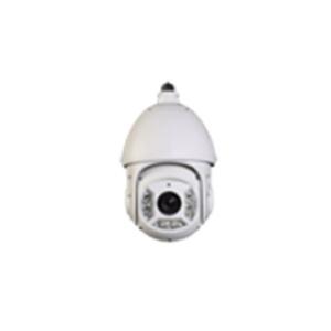 telecamera-ip-speed-dome-SD6C430U-HNI