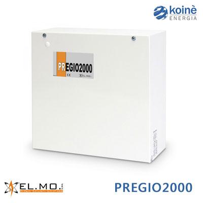 PREGIO2000-ELMO