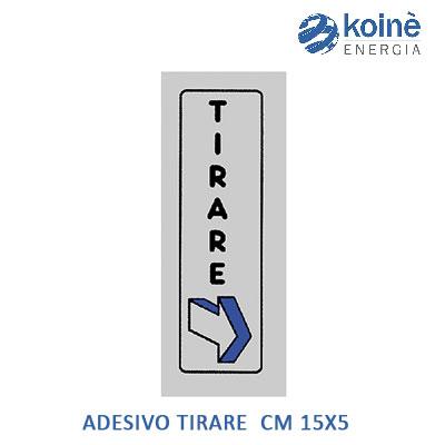 140040-ADESIVO-TIRARE
