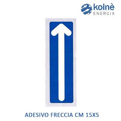 140044-adesivo-freccia