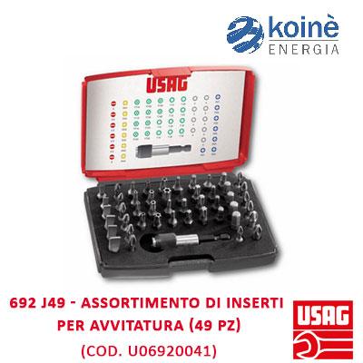 692_J49_ju-cassetta-inserti-usag