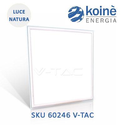 SKU246-VTAC