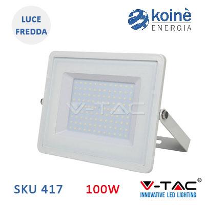 SKU417-VTAC