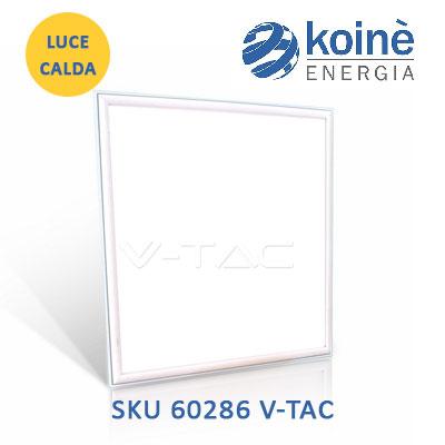 SKU60286-V-TAC