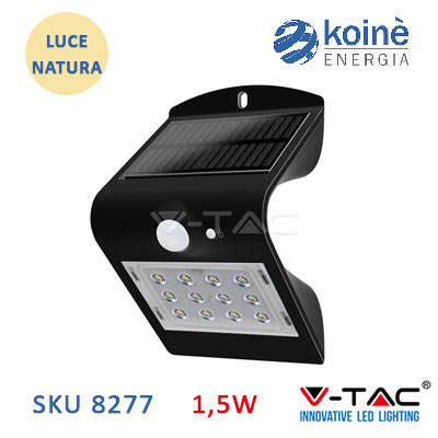 SKU8277-VTAC