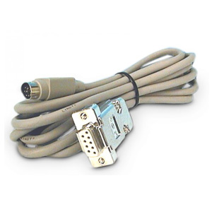 Accessori-trasmissioni-dati-ELMO