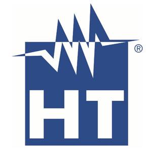 ht-strumenti-utensili per elettricisti