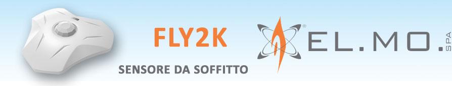 fly2k-elmo-sensori-da-soffitto