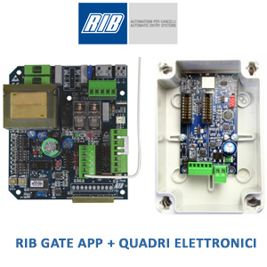 rib-app-gate-quadri-elettronici