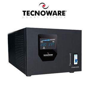 tecnoware-stabilizzatore-elettronico