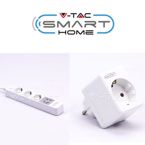 smart home domotica vtac